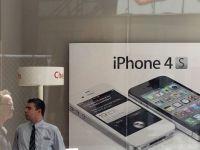 """Apple, """"disecata"""" la propriu de o companie franceza. De ce vrea Technicolor sa faca bucati noul iPhone"""