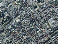 Cel mai vizitat oras european in prima jumatate a anului 2012