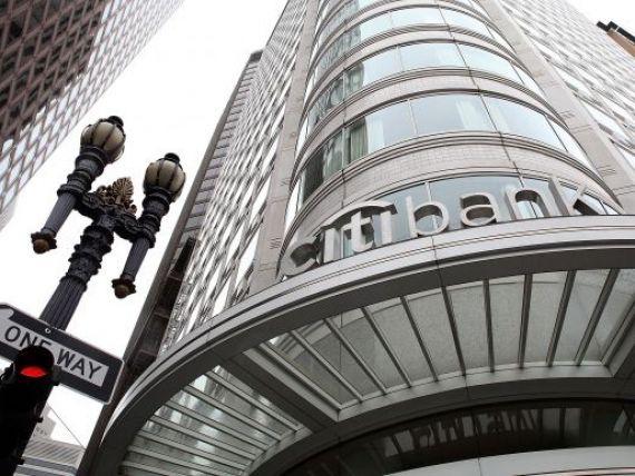 Femeia care a ingenuncheat una dintre cele mai mari banci din lume. A castigat o suma colosala