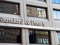 Prima victorie impotriva unei agentii de rating.Italia a finalizat o ancheta impotriva S&P, 5 analisti ar putea fi pusi sub acuzare