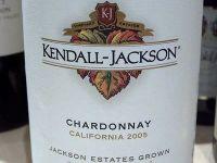 Vinurile americane Kendall-Jackson, lansate oficial in Romania