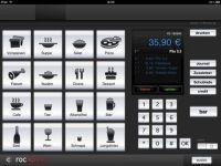 Cele mai scumpe aplicatii din lume pentru iPhone si iPad