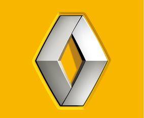 Renault a incheiat un acord de principiu pentru constructia unei fabrici in Algeria