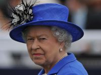 Cel mai cunoscut cap incoronat a implinit 60 ani de domnie. Cat a costat Jubileul de Diamant, dat in cinstea Reginei Elisabeta a II-a