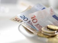 """Ponta: """"Prioritate la finantare vor avea proiectele care vor crea multe locuri de munca"""""""
