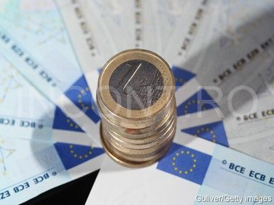 Grecia a ajuns  extrem de speculativa : Moody s a retrogradat-o din nou. 3 banci elene din Romania, puse sub observatie