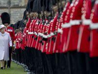Triumful Reginei. Imperiul imobiliar al Elisabetei a II-a a crescut cu 9.200% in ultimii 60 de ani