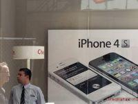 iPhone nu mai este cel mai popular telefon. Smartphone-ul care l-a detronat a fost precomandat de zece milioane de ori