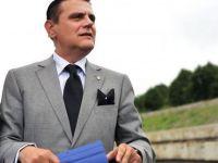 "Silaghi: ""Voi discuta cu premierul si ministrul de Finante problema diferentei de plata pentru Bechtel"""