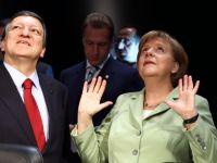 UE se schimba din temelii. Dupa uniunea monetara, liderii europeni vorbesc despre o uniune politica