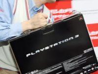 Femeia care va crea jocuri pentru PlayStation 3. Din mama singura ce traia din ajutorul social a ajuns la o avere de un miliard de dolari