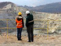"""Ponta: """"Chitoiu a vrut sa spuna ca proiectul Rosia Montana nu incepe in acest an"""""""