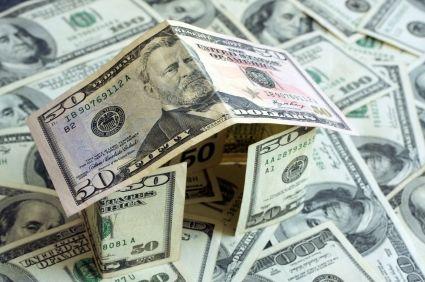 Garantii suplimentare pentru  Prima Casa . Finantele dau inca 200 mil. euro pentru cei care vor sa-si cumpere locuinta