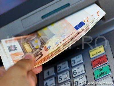 Ministrul Finantelor asigura ca moneda euro nu va ajunge  in niciun caz  la 5 lei in acest an