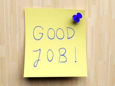 Pentru cine vor romanii sa lucreze. Topul celor mai doriti angajatori in 2012