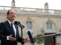 Franta reduce varsta de pensionare, dupa ce abia o marise