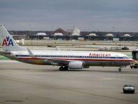 Imaginea American Airlines, puternic afectata dupa ce 20 de angajati ai companiei aeriene au fost arestati pentru trafic de droguri