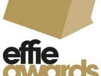 "Premiile Effie 2012: campania Petrom ""Doctore, esti un erou!"", realizata de Graffiti BBDO si ProTV, distinsa cu Silver Effie"