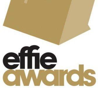 Premiile Effie 2012: campania Petrom  Doctore, esti un erou! , realizata de Graffiti BBDO si ProTV, distinsa cu Silver Effie