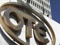 Totul se prabuseste in Grecia. S&P a retrogradat operatorul OTE, care controleaza in Romania Cosmote si Romtelecom