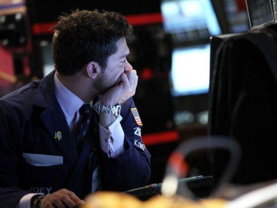 Capcanele tranzactionarii la bursa. Cum arata profilul traderului roman si de ce ar trebui sa se fereasca jucatorii incepatori