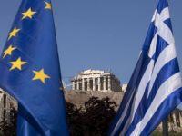 """Tara arde, dar nu se preda. Ministru grec: """"Sper sa nu ajung sa merg cu calul, am trecut deja de la Audi la VW Golf"""". Iesirea Atenei din zona euro, comparata cu o bomba nucleara"""