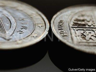 Ponta:  Realist vorbind, ar trebui sa ne referim la 2015 ca data a aderarii la euro doar ca o dorinta, nimic mai mult