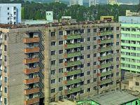 Proprietarii ar putea acoperi o parte din despagubiri in cazul politelor obligatorii de locuinte