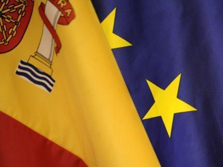 A pierdut lupta cu criza. Spania a cerut sprijin financiar european, devenind a patra tara din zona euro ajutata de Bruxelles