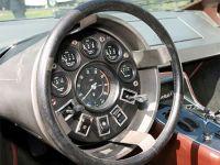 De la piele si lemn de trandafir, la otel si comenzi computerizate. Cele mai ciudate borduri de masini GALERIE FOTO