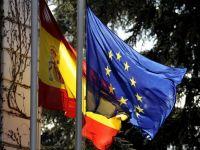 """The Guardian: """"Aducerea modernitatii in Spania, tara semi-rurala, ar fi trebuit sa fie o incununare a proiectului monedei unice."""" Salvarea bancilor nu este suficienta"""
