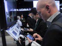 """Flanco: """"Piata electro-IT va ajunge in acest an la 1,15 miliarde de euro. Cota companiei poate creste la 15%"""""""