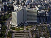 Moody's a retrogradat ratingul OTE cu o treapta, cu perspectiva negativa