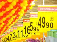 Carrefour si Angst au deschis inca trei magazine in franciza