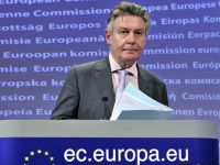 Cutremur in Comisia Europeana. Cine este inaltul oficial acuzat de evaziune fiscala pentru un castig de 1,2 milioane euro