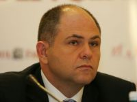 """Presedintele Alpha Bank: """"Romania este singura tara din UE fara emisiuni de obligatiuni ipotecare"""""""