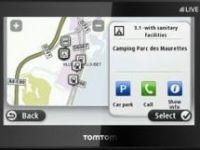 Apple va folosi hartile digitale ale celui mai mare producator de aparate portabile din Europa. Ce pregateste compania americana