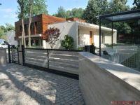 Cum arata cea mai scumpa casa de la stat. RA-APPS a vandut o vila de 5 milioane de euro pe Kiseleff. FOTO