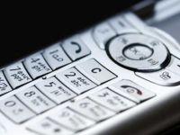 Batalia pentru 4G. Cati bani vrea statul de la operatorii telecom, din taxele de licenta pentru comunicatii mobile