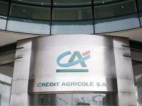 Prima banca lasata sa se prabuseasca, daca Grecia iese din zona euro. Credit Agricole ar putea renunta la Emporiki Bank. Exista precedentul Argentina