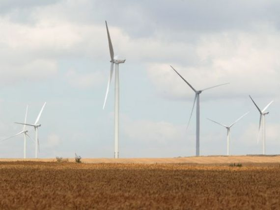 CEZ va investi 400 milioane euro in acest an in Romania, in special in energie regenerabila