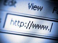 Zi istorica. De ce internetul se va schimba pentru totdeauna. Extensiile de nume, o afacere de peste 350 mil. dolari