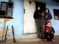 Studiul care arata o Romanie extrem de saraca: trei sferturi din populatia de la sat traieste in conditii precare, iar un milion de oameni sunt lucratori neplatiti