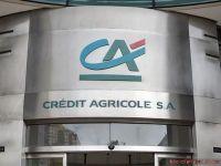Credit Agricole preia Emporiki Bank Romania