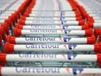 Carrefour Romania anunta deschiderea altor patru noi magazine in franciza