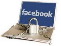 Masura radicala pe care o ia reteaua lui Zuckerberg pentru a preveni un dezastru