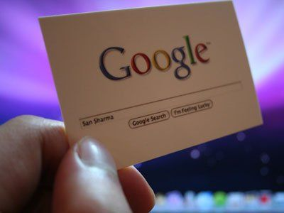 Programatorii demonteaza jobul perfect: bdquo;Sa lucrezi la Google nu e cel mai minunat lucru din lume