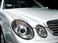 Cum s-a transformat industria auto in ultimii ani. 5 trenduri care au schimbat radical productia de masini