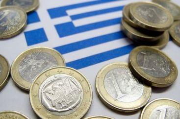 Estimari oficiale din Grecia: Noua Democratie: 29,69%. Zona euro: Atena sa formeze rapid un nou guvern