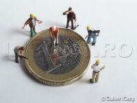 Mega-planul la care lucreaza liderii europeni pentru a lupta impotriva crizei datoriilor